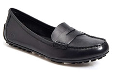 Born-Malena-Driving-Loafer