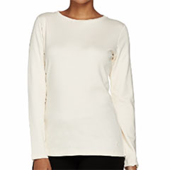 Isaac-Mizrahi-Essentials-Long-Sleeve-Crewneck-Tee-Cream