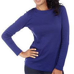 Isaac-Mizrahi-Essentials-Long-Sleeve-Crewneck-Tee-Navy
