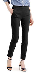 J-Crew-Black-Martie-Bi-Stretch-Cotton-Ankle-Pant