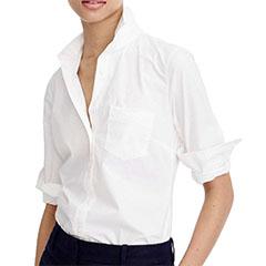 J-Crew-Cotton-Poplin-Button-Up-Shirt