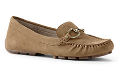 Lands-End-Buckle-Driving-Mocassins-Suede