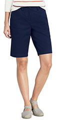 Lands-End-Womens-10-Inch-Chino-Shorts