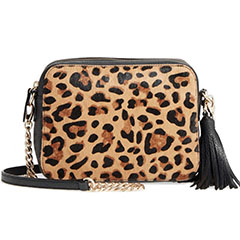 Nordstrom-Ella-Leopard-Haircalf-And-Leather-Crossbody-Bag
