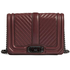 Rebecca-Minkoff-Small-Love-Dark-Cherry-Leather-Crossbody