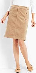 Talbots-A-Line-Corduroy-Skirt-Honey-Wheat