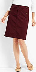 Talbots-Corduroy-A-Line-Skirt-in-Wildberry