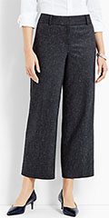 Talbots-Donegal-Tweed-Wide-Leg-Pant