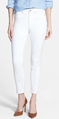Vince-Camuto-Skinny-Jeans
