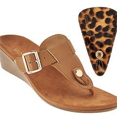 Vionic-Interchangeable-T-Strap-Sandals