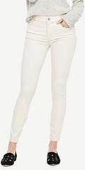 Ann-Taylor-Modern-All-Day-Skinny-Jeans-Ecru