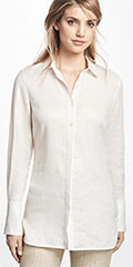 Brooks-Brothers-Linen-Tunic