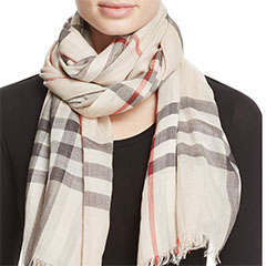 Burberry-Check-Scarf-Heritage