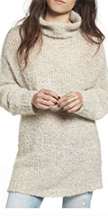 Free-People-She's-All-That-Knit-Turtleneck-Sweater