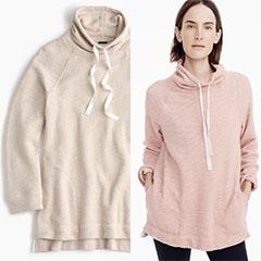 J-Crew-Turtleneck-Tunic-Sweater