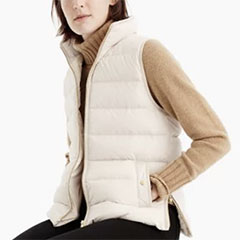 J.-Crew-Bleached-Sand-Puffer-Vest