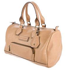 Longchamp-Legende-Verni-Pre-Loved-Satchel