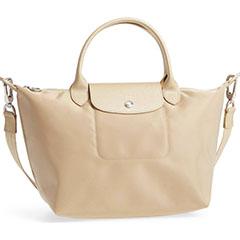 Longchamp-Small-Le-Pliage-Neo-Nylon-Tote
