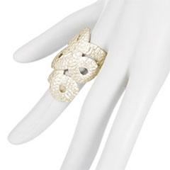 Rivka-Friedman-Textured-Swirl-Ring