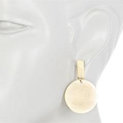 Soko-Moon-Drop-Circle-Earrings