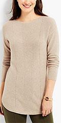 albots-Bateau-Sweater
