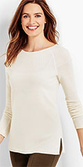 Talbots-Cashmere-Bateau-Sweater