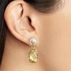 Tory-Burch-Epoxy-Drop-Earrings