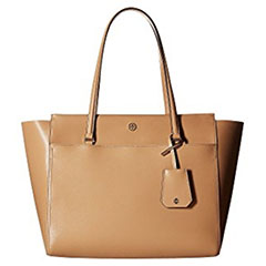 Tory-Burch-Parker-Tote