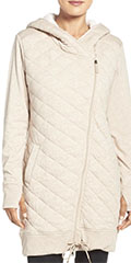 Ugg-Kayla-QUilted-Hoodie