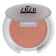 Zuzu-Luxe-Sunset-Powder-Blush