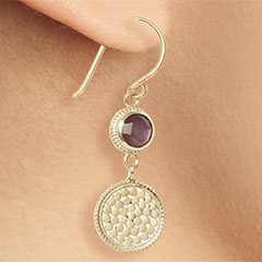 Anna-Beck-Semi-Precious-Stone-DOuble-Drop-Earrings