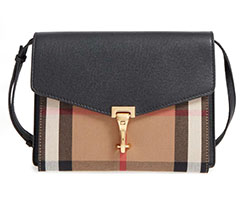 Burberry-House-Check-Corssbody-Bag