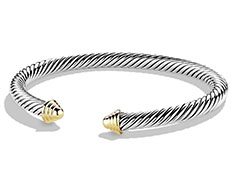 David-Yurman-Cable-Classics-Bracelet