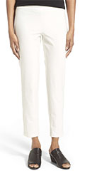 Eileen-Fisher-Stretch-Crepe-Slim-Ankle-Pant-Bone