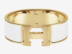 Hermes-Clic-Clac-H-Bracelet