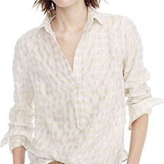 J-Crew-Metallic-Cotton-Voile-Popover