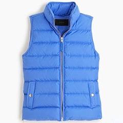 J-Crew-Periwinkle-Mountain-Puffer-Vest