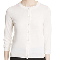 Kate-Spade-Scallop-Neck-Sleeve-Silk-Blend-Cardigan-Ivory