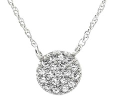 Kris-Nations-Pave-Crystal-Necklace