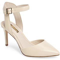 Louise-Et-Cie-Kota-Ankle-Strap-Pump-Cream