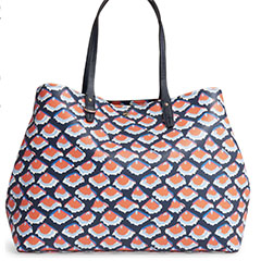 Tory-Burch-Kerrington-Square-Coated-Canvas-Tote