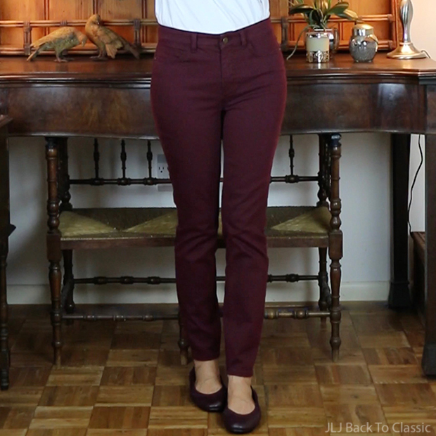 classic-fashion-over-40-50-talbots-wildberry-five-pocket-jegging