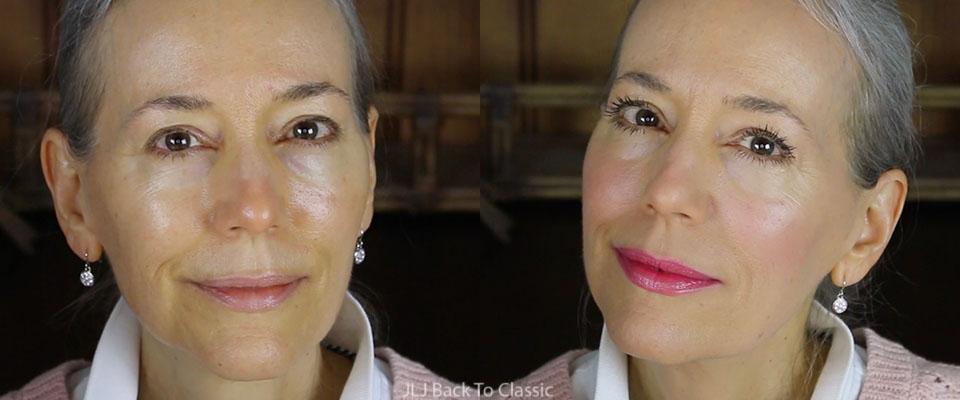 Classic-BeautyOver-50-100-Percent-Pure-Lip-Caramel-Sorbetto-Cover