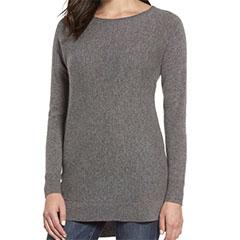 Halogen-Hi-Low-Cashmere-Wool-Crewneck-Sweater