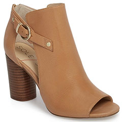 Sole-Society-Camel-Leather-Sandal-Bootie