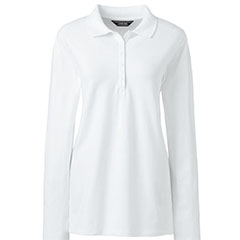lands-end-womens-mesh-polo-long-sleeve
