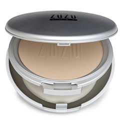 zuzu-luxe-dual-powder-foundation