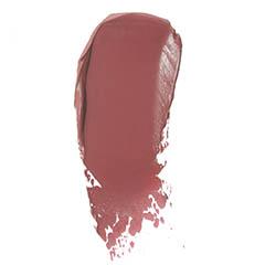 100-percent-pure-cocoa-butter-matte-lipstick-sahara-swatch