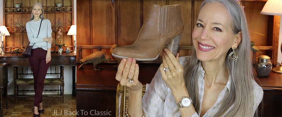classic-fashion-over-40-50-aquatalia-camel-stacked-heel-ankle-boot