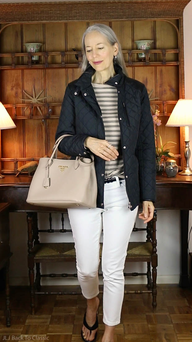 classic-fashion-quilted-ralph-lauren-jacket-prada-vitello-daino-janis-lyn-johnson